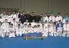 Branch Report from I.K.O.Matsushima Azerbaijan