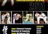 National Kyokushin Matsushima Championships,5th Feb.2011