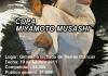 Championships National Karate Kyokushin IKO MATSUSHIMA CHILE,19 Feb.2011