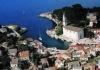 Croatian IKO Matsushima Summer Camp 2011 will be held Losinj