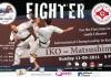 The 1st South Lebanon IKO-Matsushima International Championships will be held on 11th Sep.2011