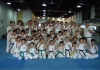 The seminar and Dan grading test by President were conducted at Shanghai & Nanjing Dojo in China.