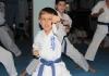 I.K.O.MATSUSHIMA Azerbaijan Branch Report