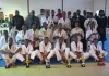 Swaziland had a National tournament on July 9th, Gashku on August 27th,