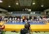 The 4th I.K.O.MATSUSHIMA World Open Kyokushin Karate Tournament will be held on 23rd,24th June 2012