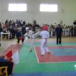 Children Tournament was held in Iran.