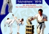 24th All India Kyokushin Karate tournament for 'IKO MATSUSHIMA CUP' will be held on 28,29,30th Dec.2012 in Tamil Nadu ,India