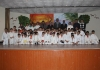 Pakistan Junior Karate Competition at St. Anthonies  High school. 29 Nov 2013