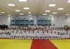 The seminar & test was held in Russia Ural on  December 19-22nd 2013