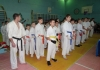 Children's New Year Tournament was held in Russia Amur on December ,22nd 2013