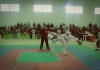 Iran Mazandaran province Matsushima youth cup was held in Hachirod,Mazandaran ,Iran on 6 December 2013.