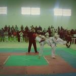 Iran Mazandaran province Matsushima youth cup was held in Hachirod,Mazandaran ,Iran on 6 December 2013.