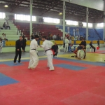Mazandaran province Matsushima  cup was held in Chalus,Mazandaran ,Iran on 3 October 2014.
