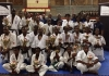Swaziland IKO Matsushima Champs of Champs Tourney Report