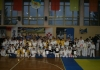 Ukrainian Open cup among juveniles and juniors was held in Brovary on November 30th 2014.