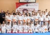 Children Tournament was held Szydłowiec in Poland on 7th November2015
