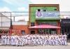 Anual training & Meeting was held in Brasil