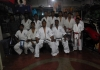 I.K.O. Matsushima India and Sri Lanka joint venture ful contact   kyokushin karate seminer with training camp and Grading test for seniors date on 26 th & 27 th April 2017.