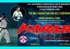 Belt Gradation and Belt Ceremony was held in Karnataka India on 25th July 2017