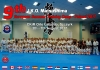 9th I.K.O. MATSUSHIMA European Summer Training Camp was held in  Szczyrk ,Poland