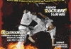 NATIONAL KYOKUSHIN MATSUSHIMA TOURNAMENT IN CHILE