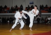 IKO Matsushima  Championship was held in Yerevan Armenia on 3rd December 2017