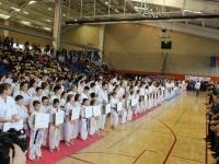I.K.O. Matsushima Croatia Tournament 15th Domenica Cup