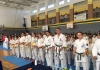 I.K.O. Matsushima Polish Open Kyokushin Tournament was held on 12th May 2018