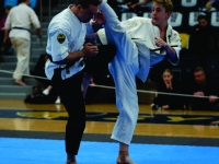 Australian Championships was held in Australia