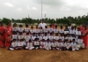 Grading for school students was held in Tamil Nadu India