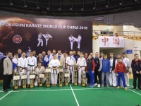 5th World Cup in China,Photo Gallery,Russia team