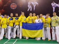 5th World Cup in China,Photo Gallery,Ukraine team