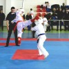 """Baku Open"" tournament among youth and juniors was held in Azerbaijan on 24th February 2019"