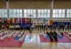I.K.O. Matsushima Croatia Tournament 16th Domenica Cup