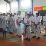 Youth tournament was held  in Mazandarn  Iran