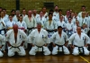 Oyama Sosai Memorial training was held in Australia on 26th April 2019