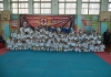 Children tournament was held in Pivan' Village Russia on  17th April 2019