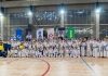 Ukrainian championship among children and juniors was held in Lutsk  on  23rd March 2019