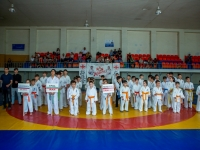 The Tournament was held in Armenia on 19th May 2019