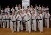 Training seminar was held in Warrnambool Australia