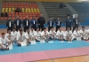 THIRD MATSUSHIMA NORTHERN AREA NATIONAL TOURNAMENT WAS HELD IN IQUIQUE, CHILE