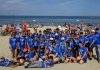 XIV Summer Camp I.K.O. Matsushima Polska was held in Mikoszewo Polska,Poland on 16~23th August 2019