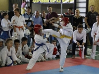 The Tournament  was held in Almaty Kazakhstan on 29th September 2019