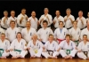 Traning camp was held in  Australia