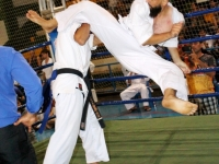 Brazilian Tournament was held in Naviraí Brazil on 16th November 2019