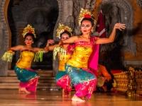 The 6th I.K.O.MATSUSHIMA KYOKUSHIN KARATE WORLD CUP BALI,INDONESIA 2020 will be held in Bali International Convention Centre at Nusa Dua ,Bali.