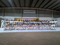 South Indian Tournament was held in Tamilnadu India on 4-5th January 2020.