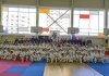IKO Matsushima Tournament  was held  in Krasnoyarsk Russia  on 1st March 2020.