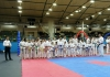 Championship was held in Khabarovsk  Russia on 12th March 2020