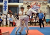"""""""Russia Championship-2021″ was held in Chelyabinsk Russia on 4th April 2021"""